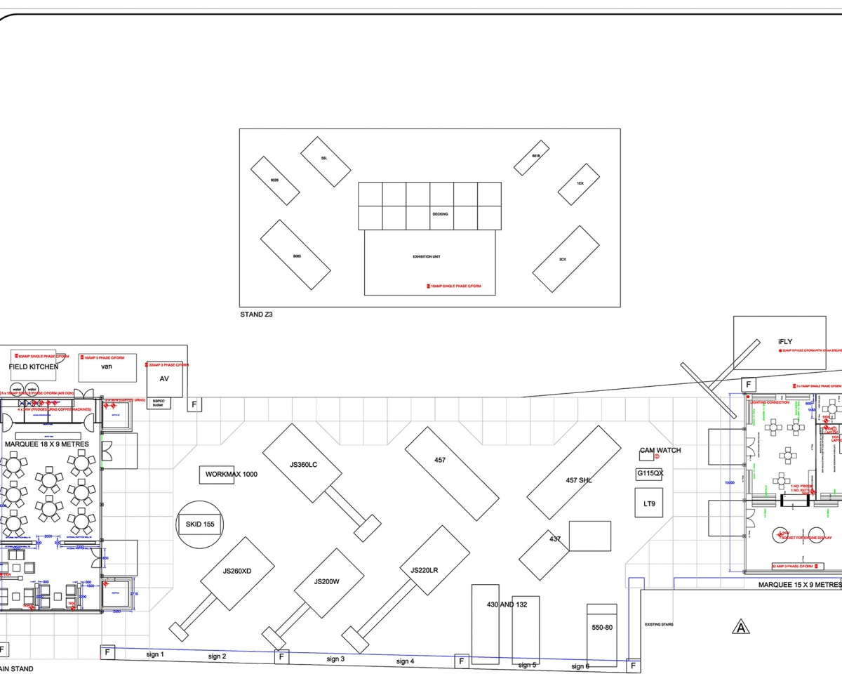 2550 E3049 JCB @ Hillhead Buxton V7 A1 PLAN (1)