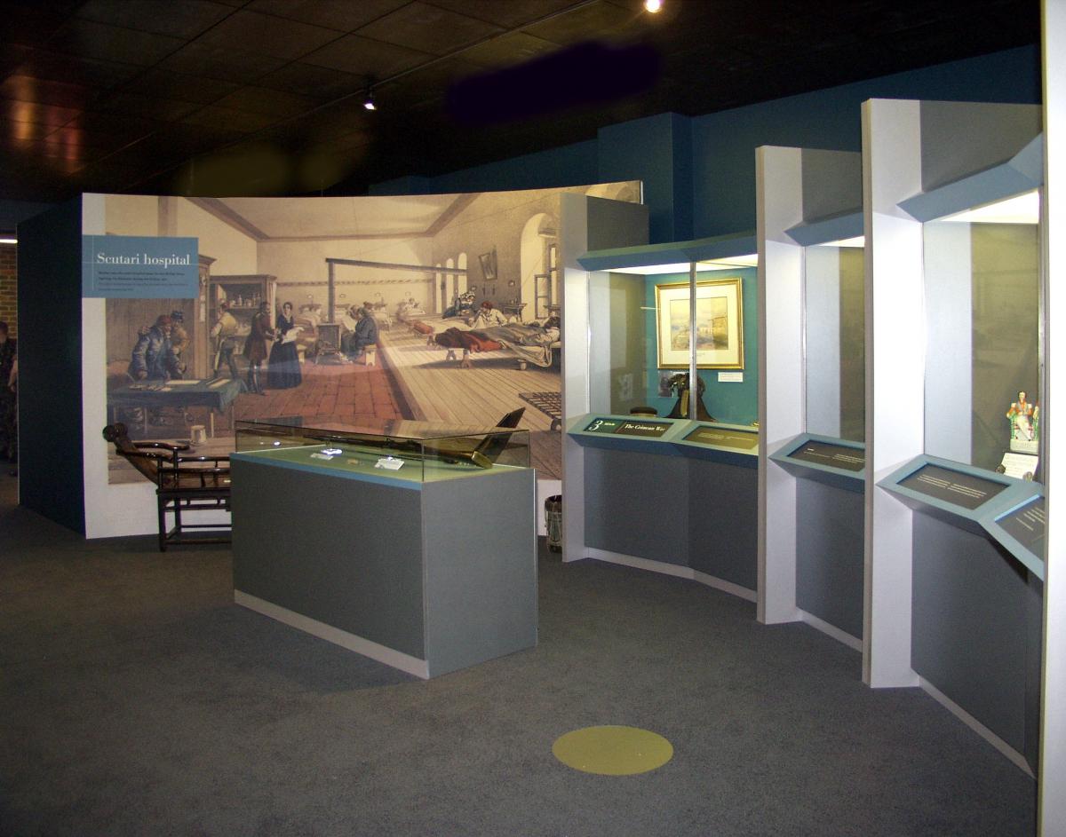 AMS-Museum2004-07