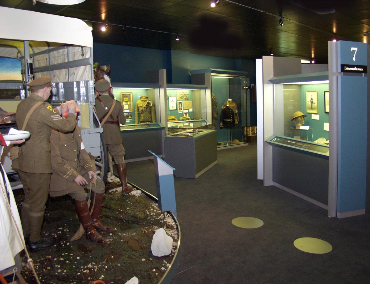 AMS-Museum2004-16