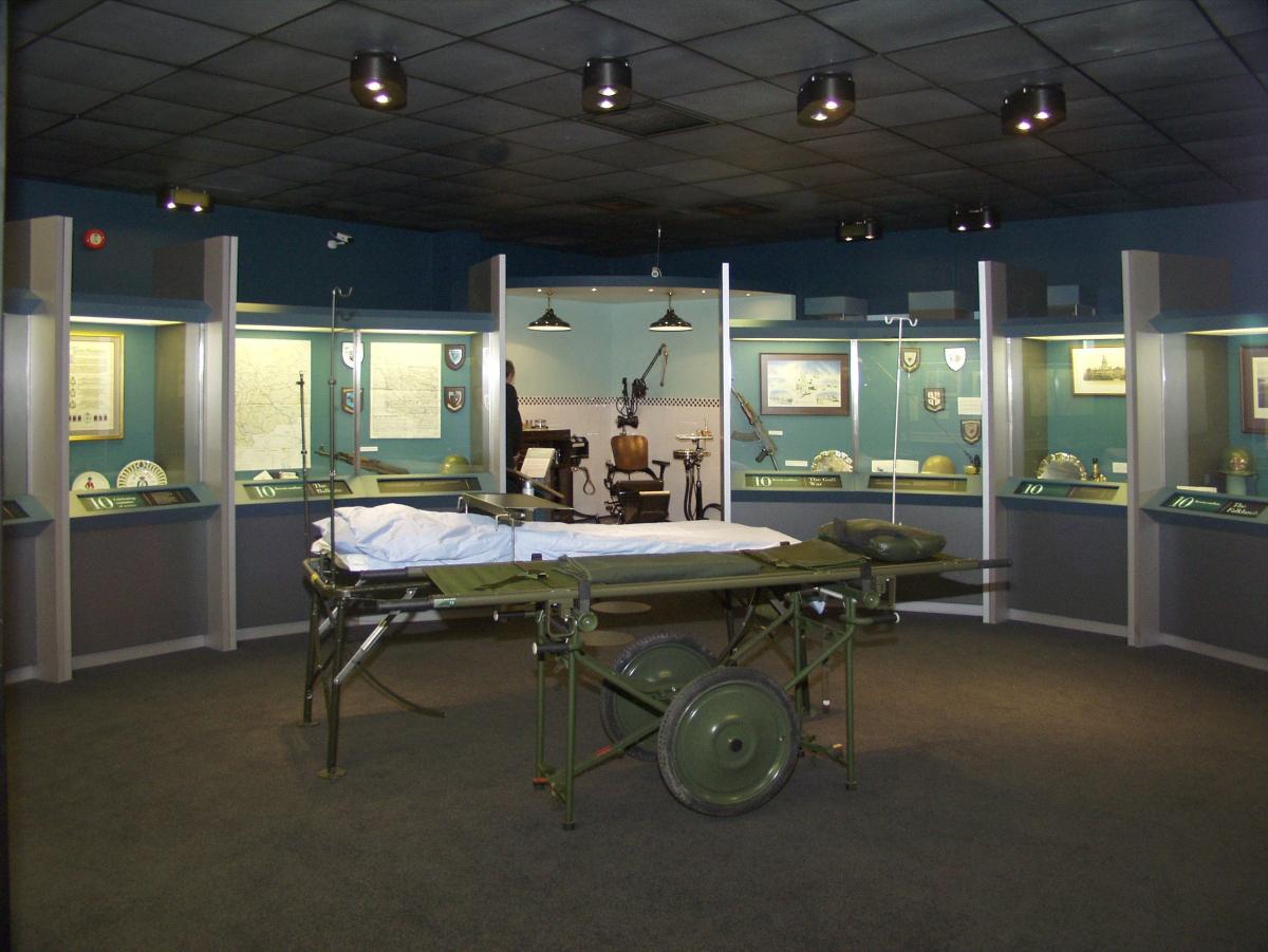 AMS-Museum2004-22