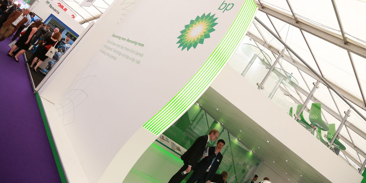 BP-@-SPE-OFFSHORE-EUROPE-Envisage-Website-Image-3