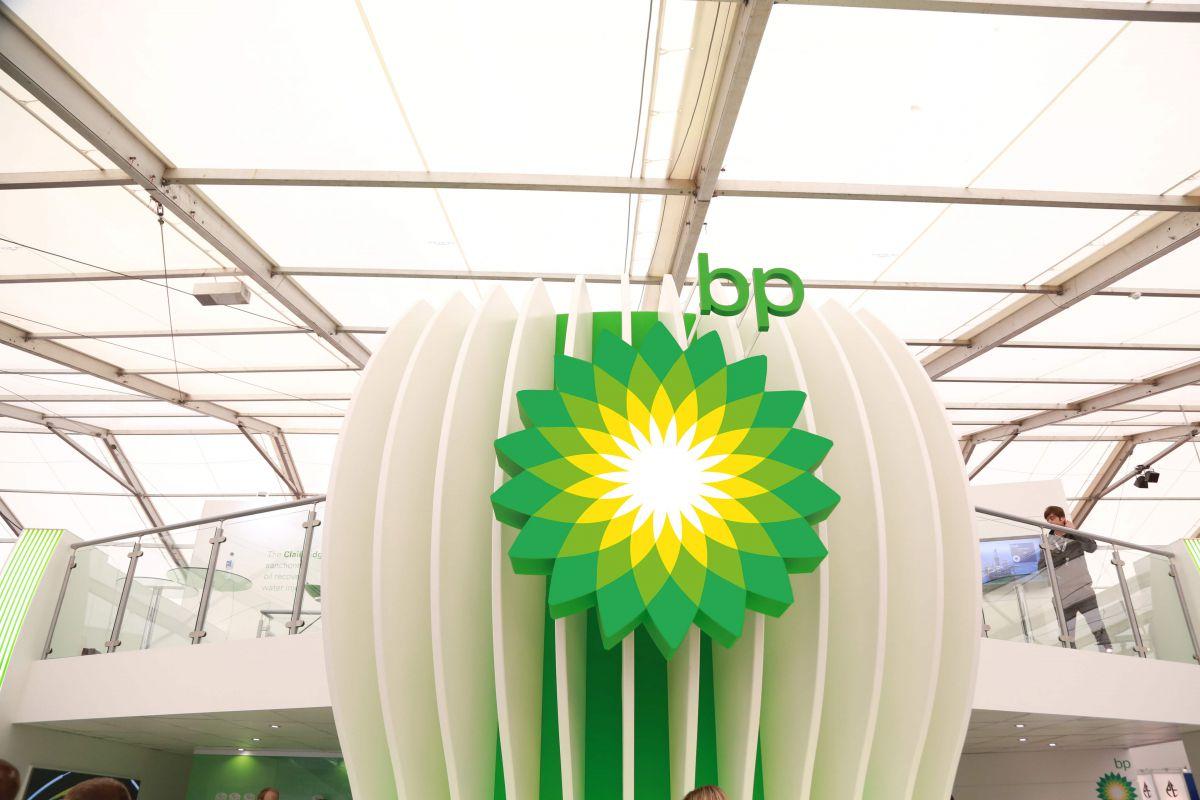 BP-OS-2013-Header