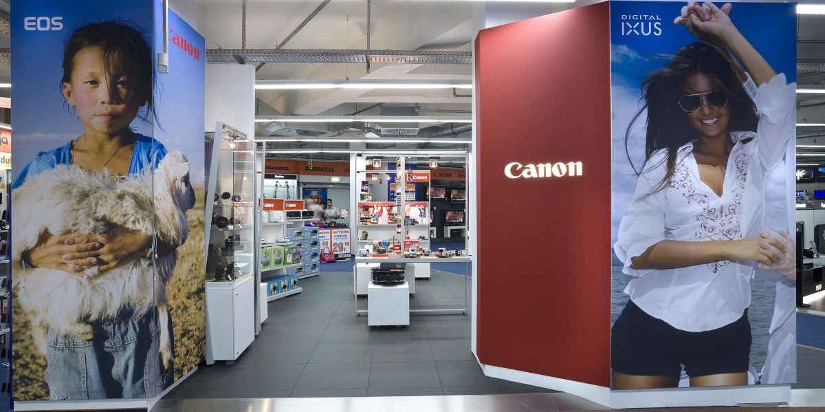 CANON-Envisage-Website-Image-2