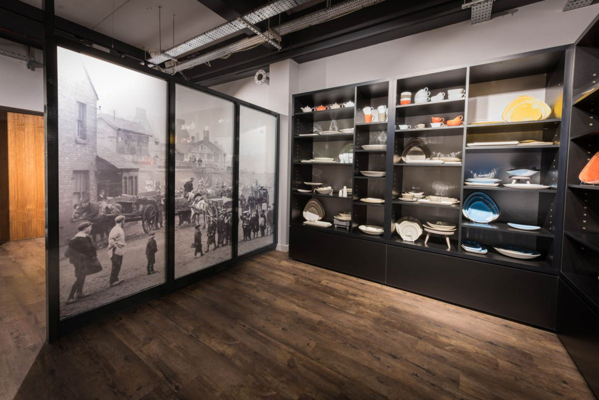 Churchill China Showroom 2017-5630