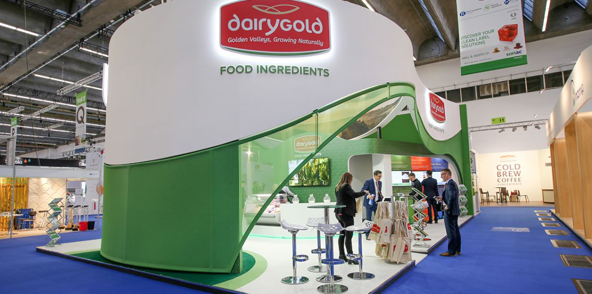 DAIRYGOLD-@-FIE-FRANKFURT-Envisage-Website-Feature