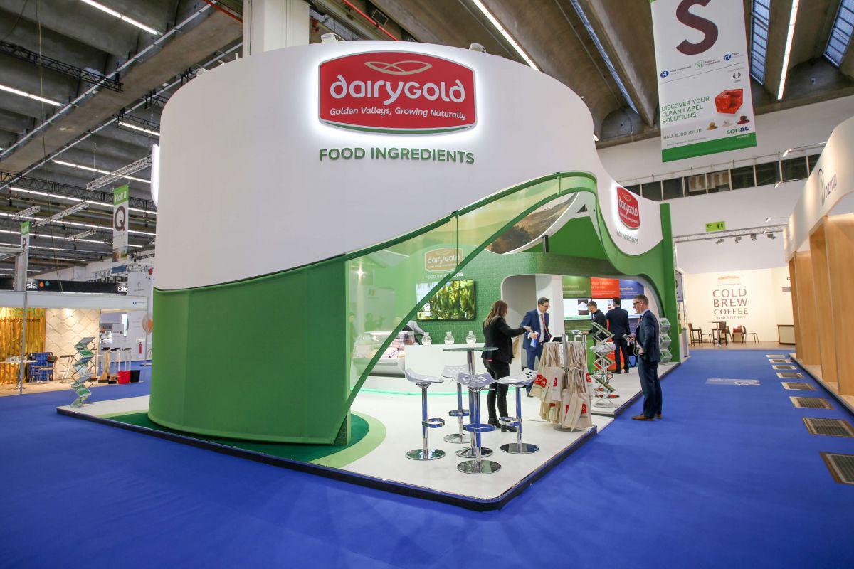 Dairygold FIE Exhibition (3 of 18)