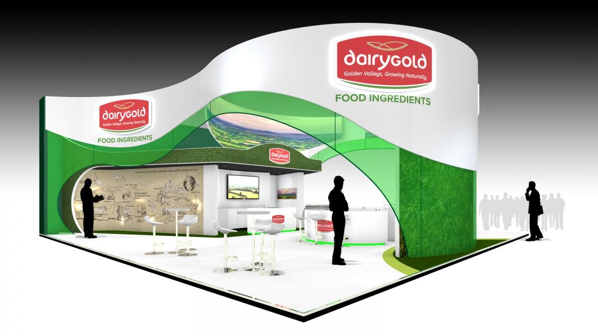 Dairygold Visual 1
