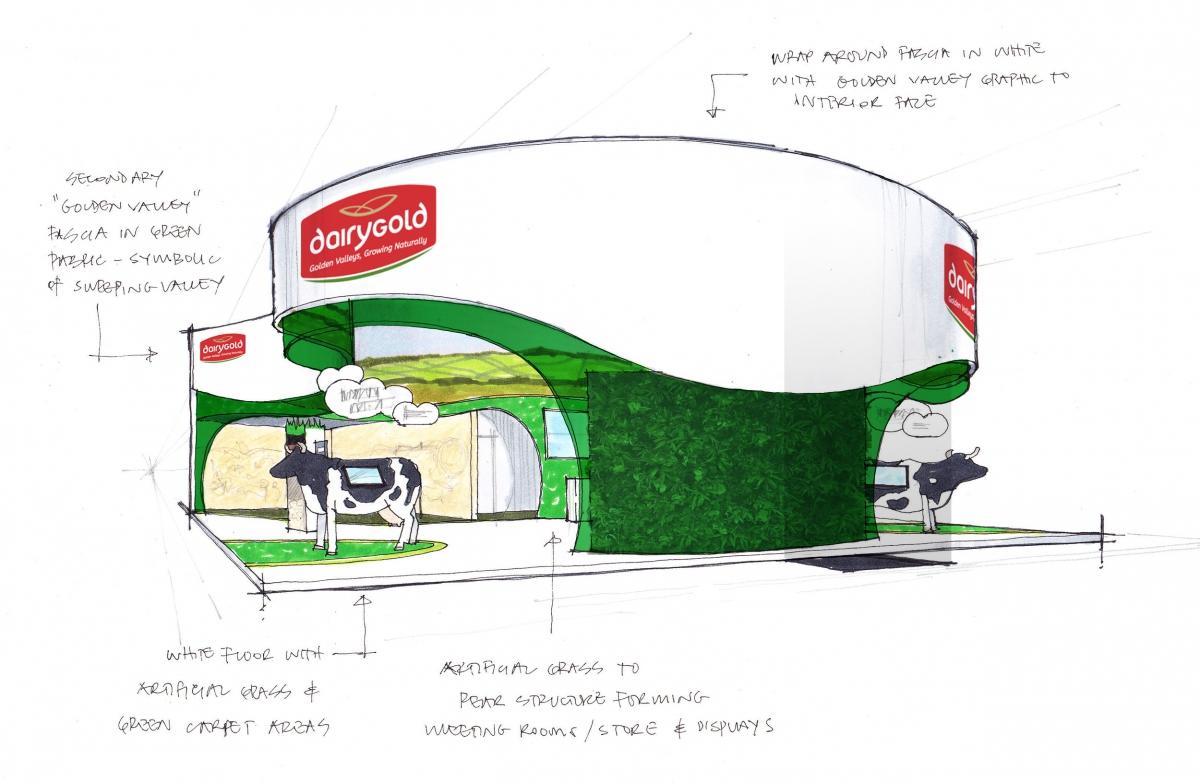 Dairygold Visual 3