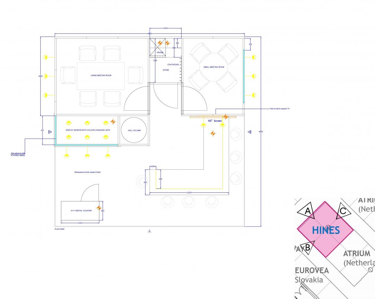 E13745 Hines @ MAPIC, Cannes 15-17 November 2017.v5_Page_12