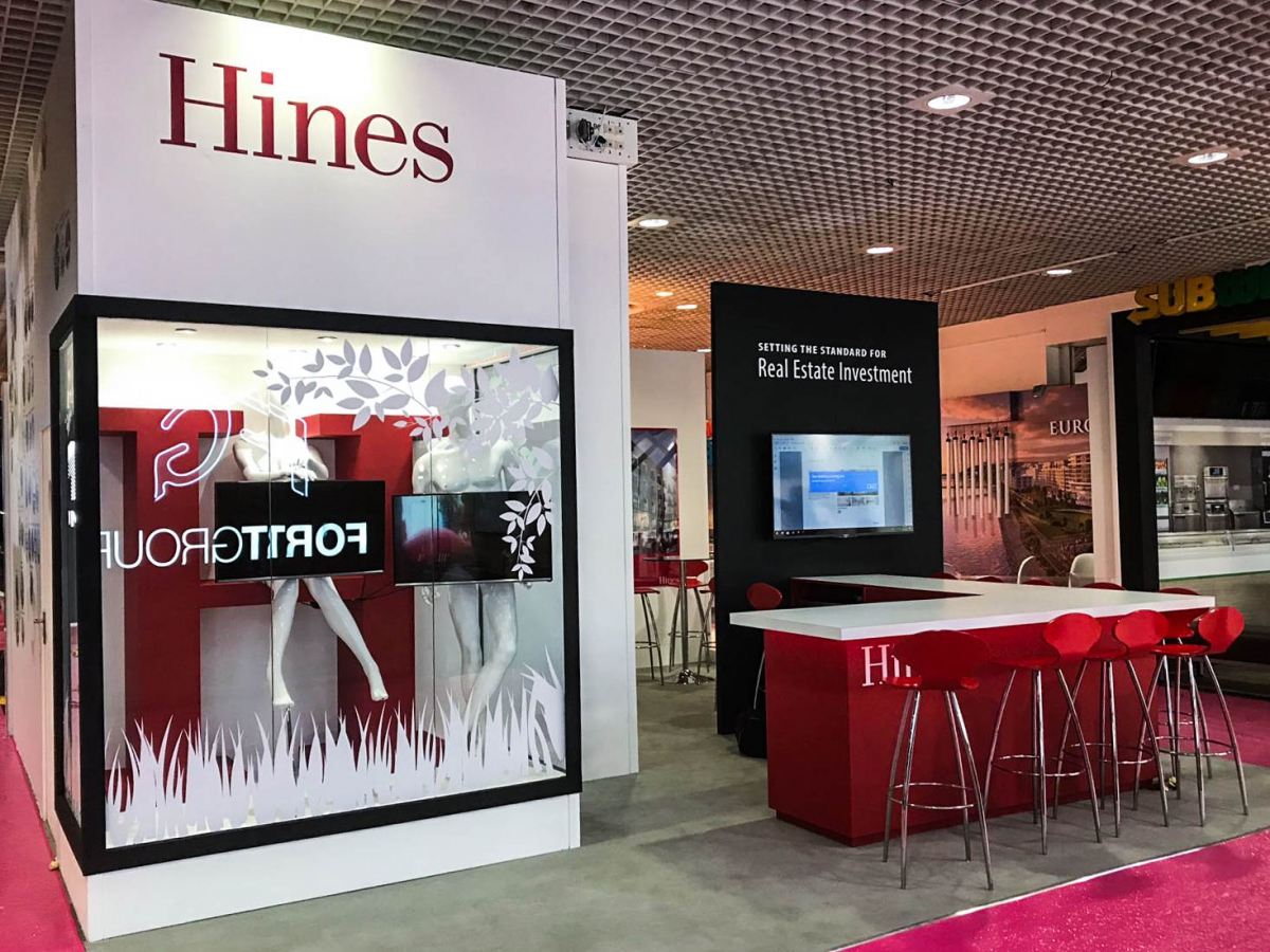 Envisage_Hines@MAPIC-1