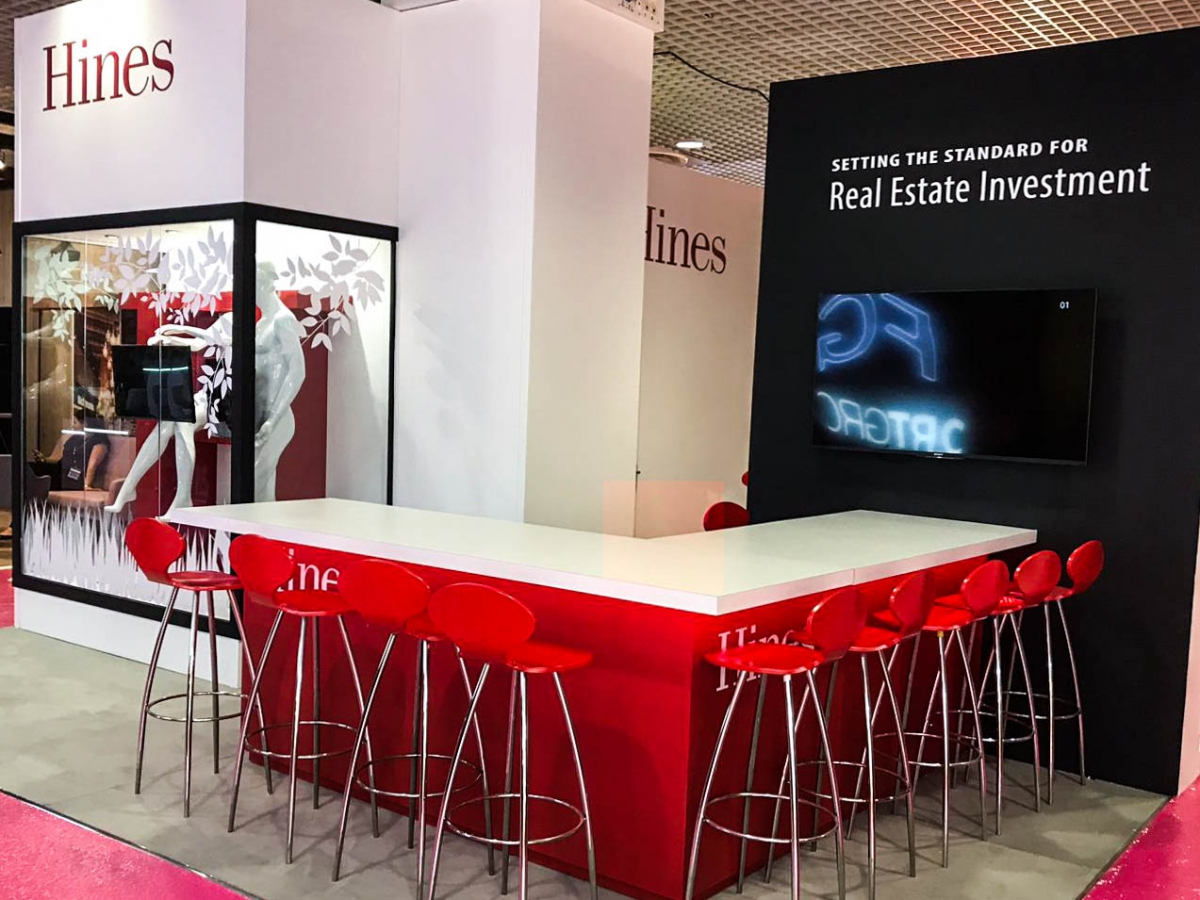 Envisage_Hines@MAPIC-2