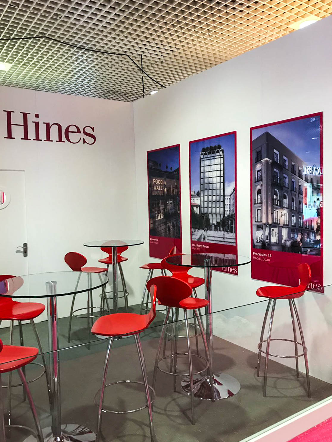 Envisage_Hines@MAPIC-4
