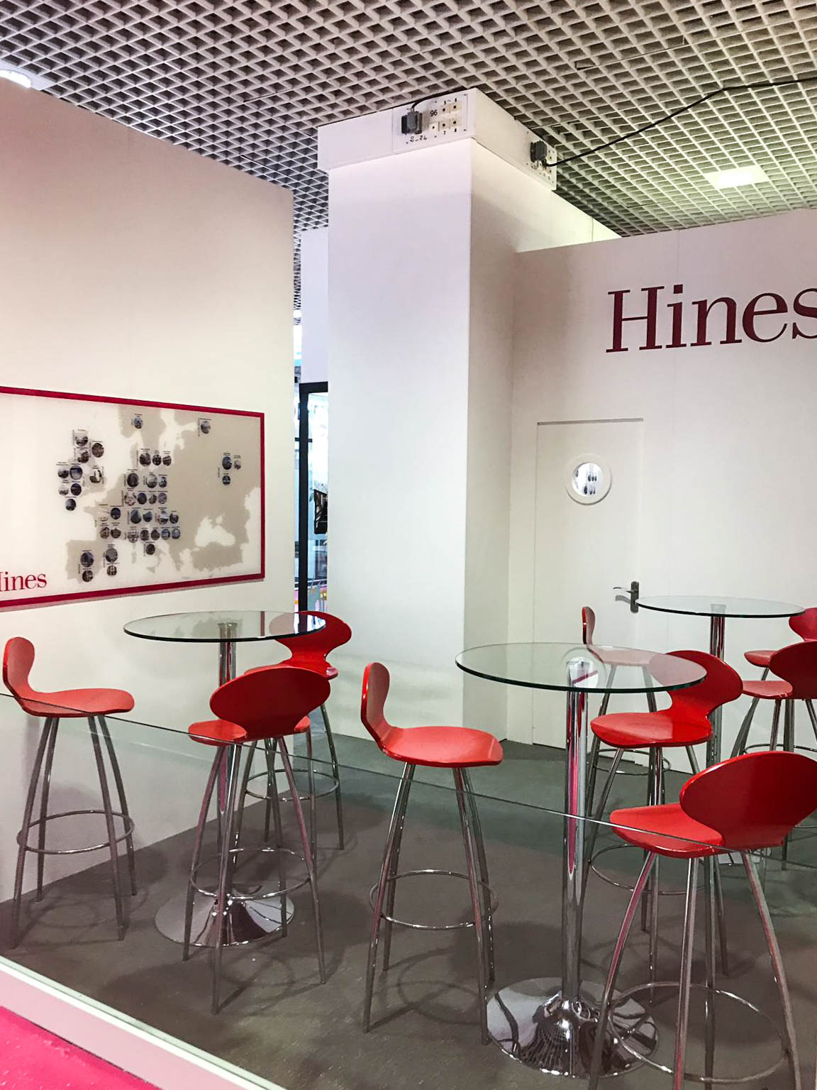 Envisage_Hines@MAPIC-5