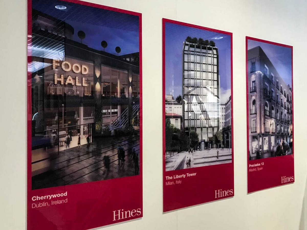 Envisage_Hines@MAPIC-8