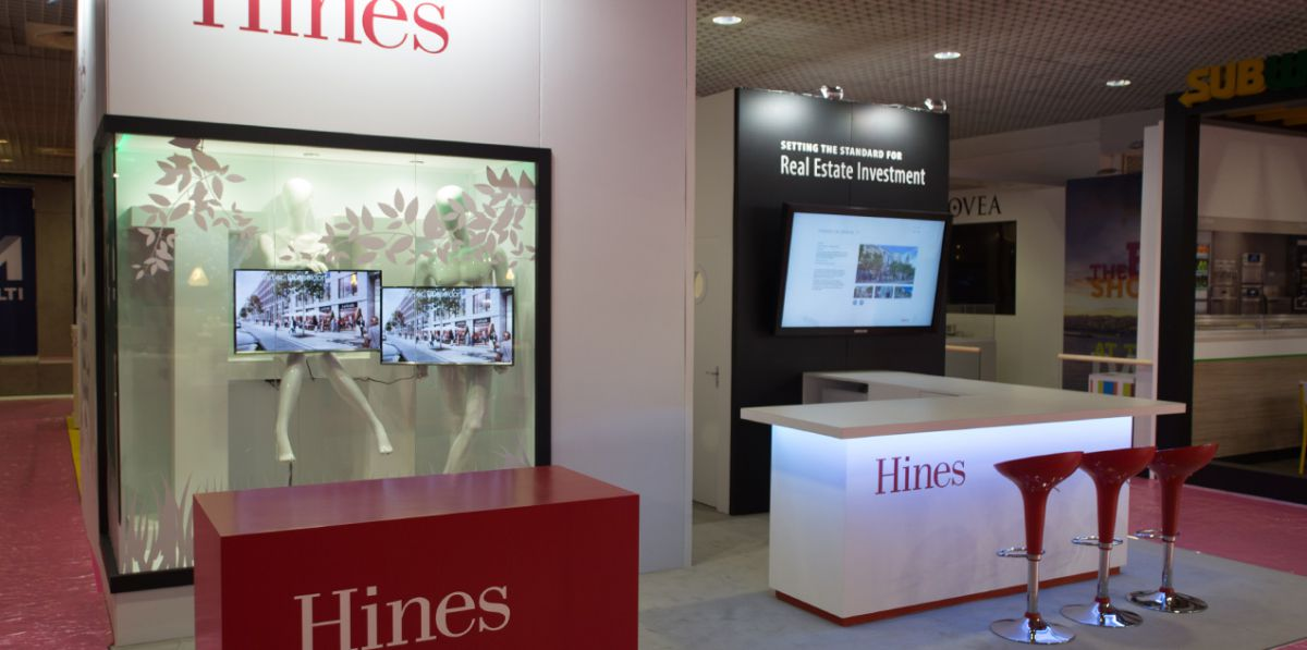 HINES-@-MAPIC-CANNES-Envisage-Website-Feature