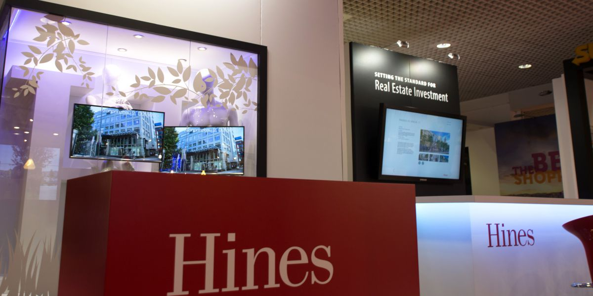 HINES-@-MAPIC-CANNES-Envisage-Website-Image-1