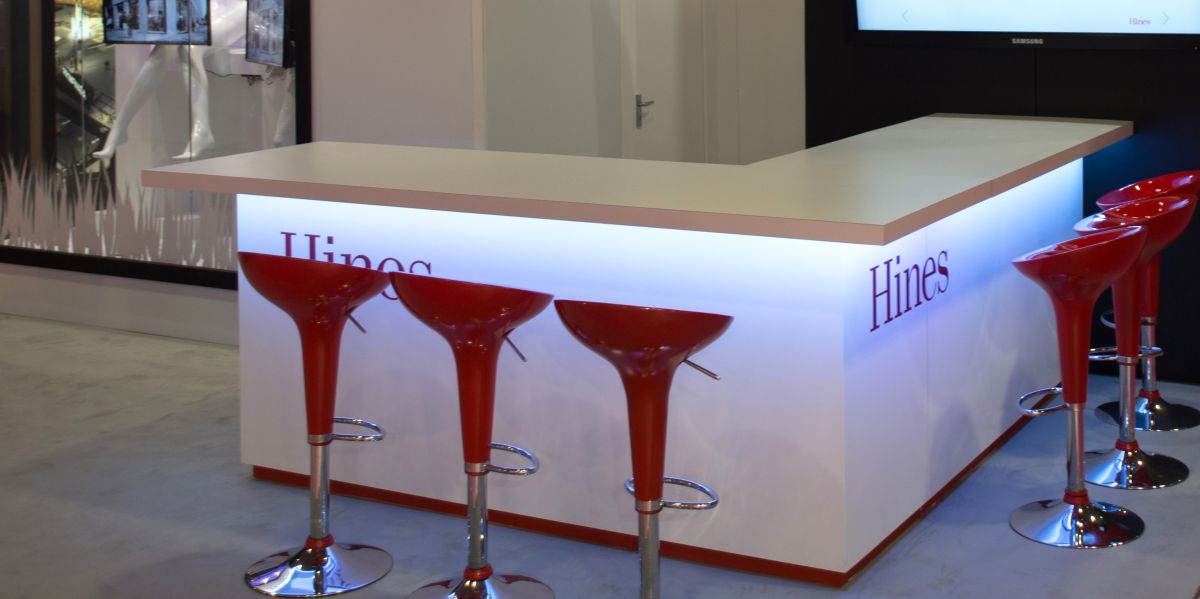 HINES-@-MAPIC-CANNES-Envisage-Website-Image-7