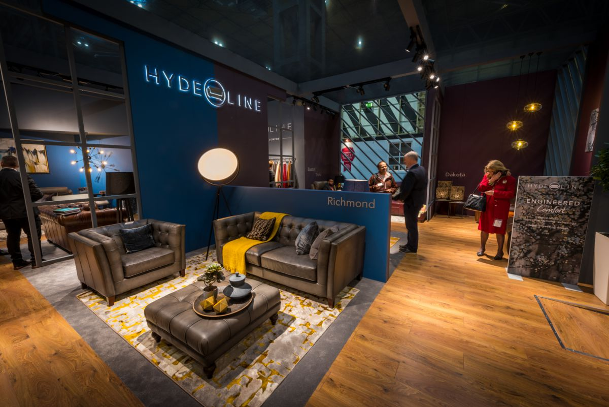 HydeLine@TheFurnitureShow-2018-18