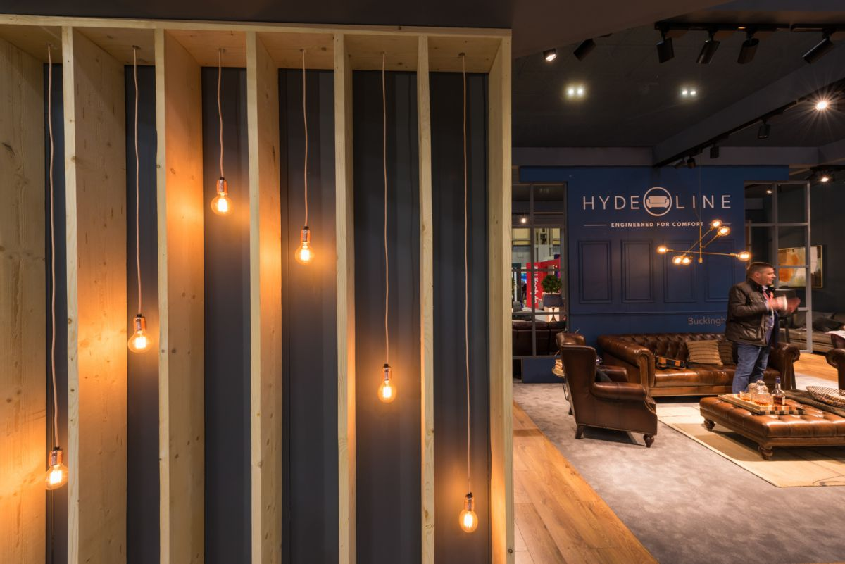 HydeLine@TheFurnitureShow-2018-5