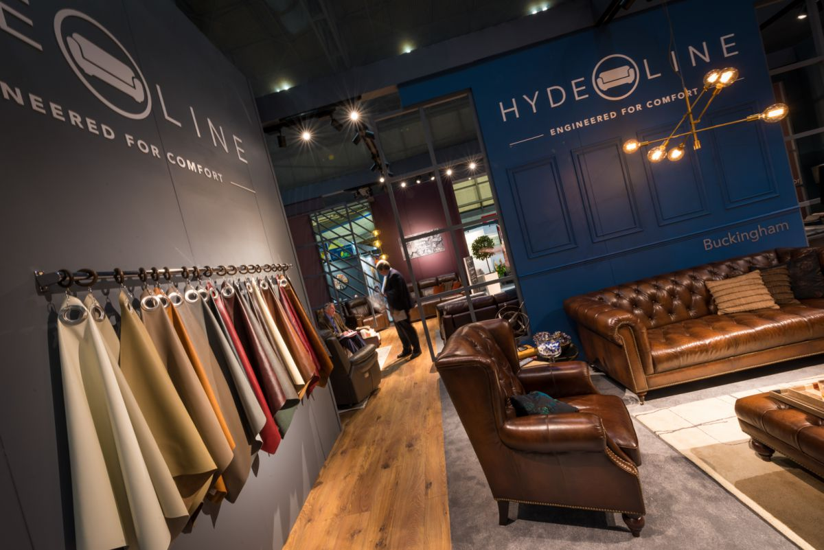 HydeLine@TheFurnitureShow-2018-8