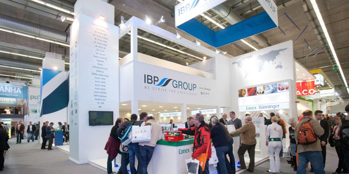 IBP-@-ISH-Envisage-Website-Image-1-2