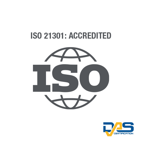 ISO 21301