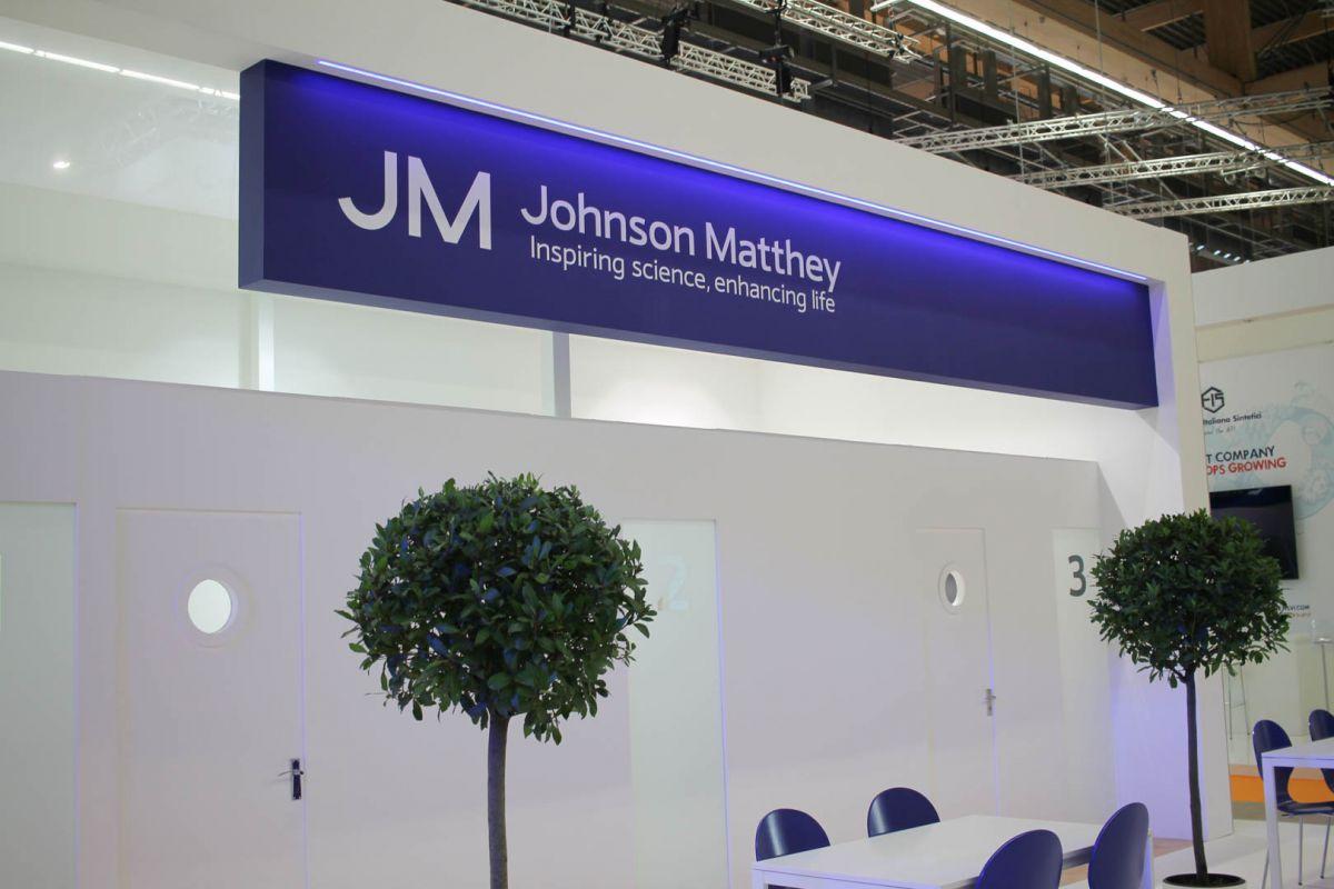 Johnson-Matthey@CPHI-24