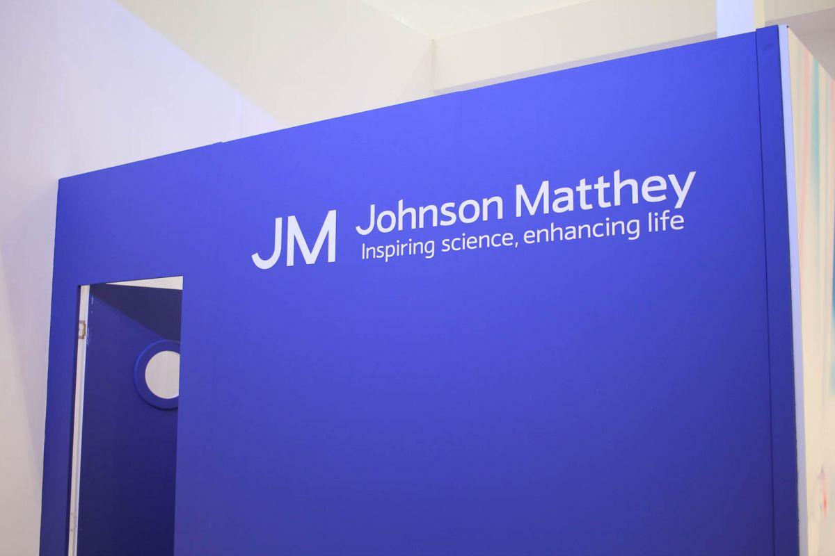 Johnson-Matthey@CPHI-27