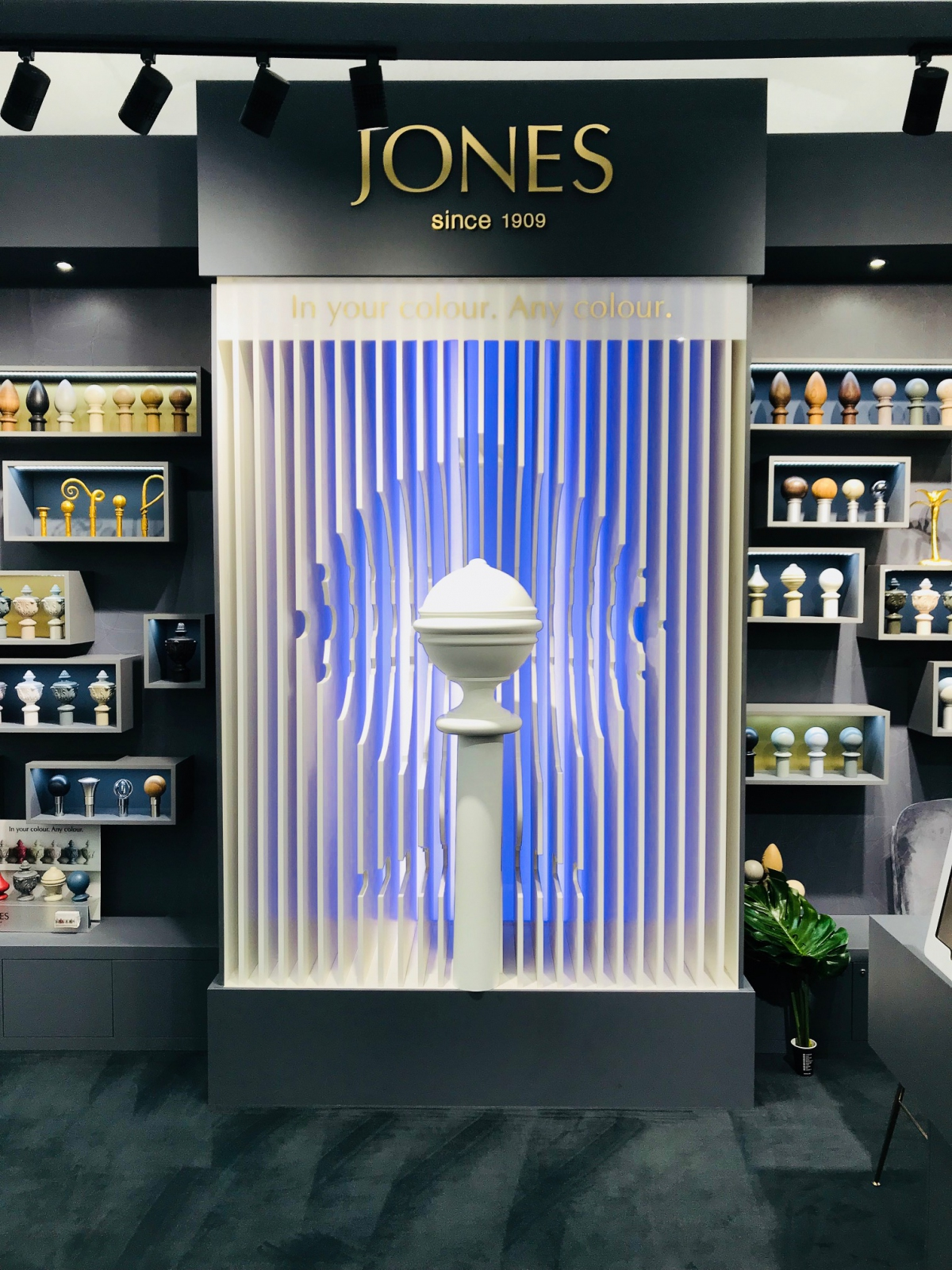 Jones Interiors (6 of 85)