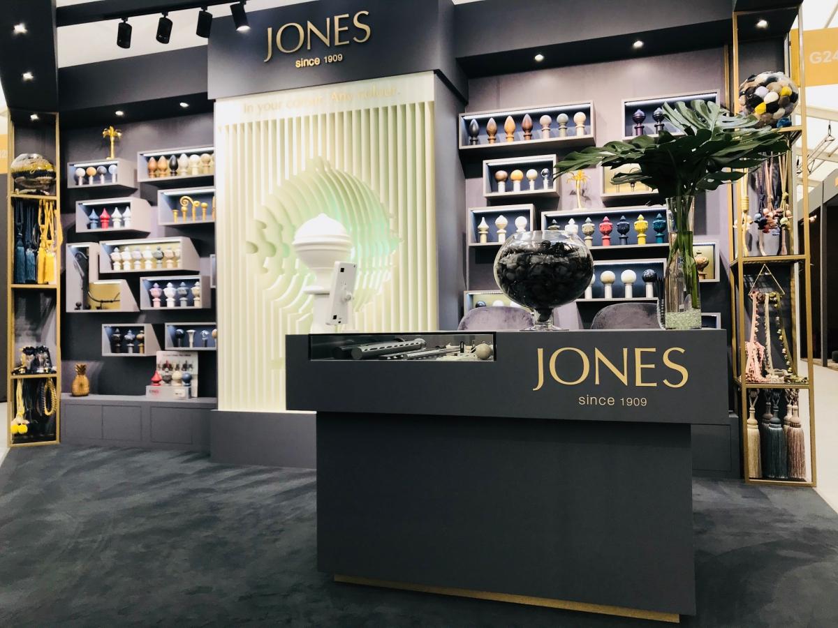 Jones Interiors (8 of 85)