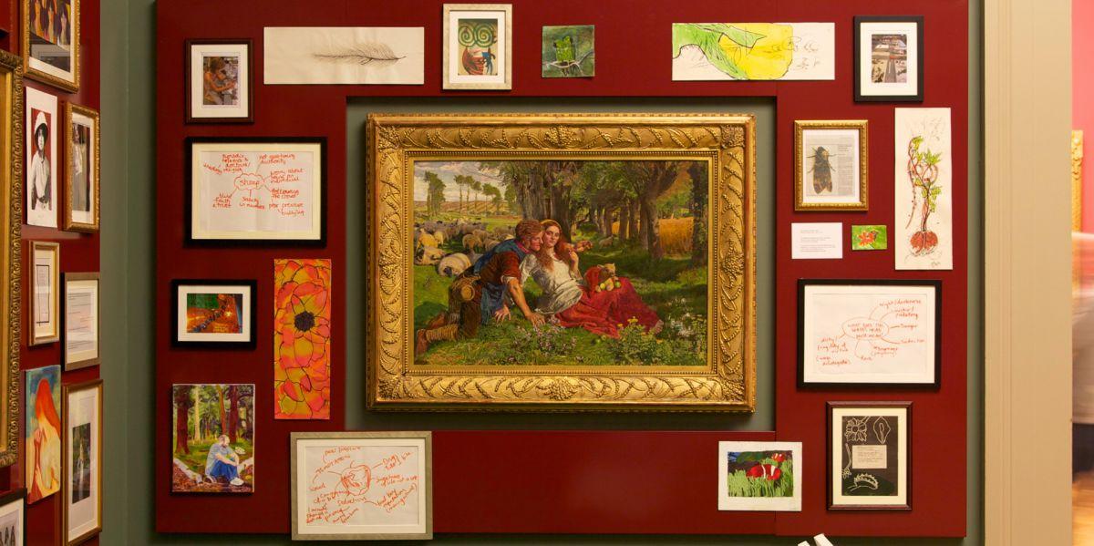 MANCHESTER-ART-GALLERY-Envisage-Website-Image-1-3