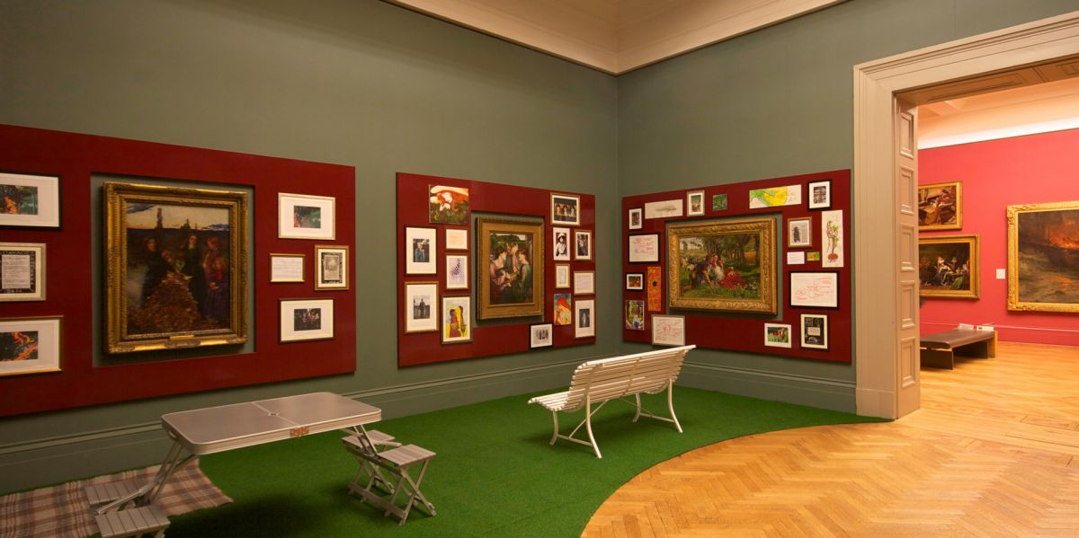 MANCHESTER-ART-GALLERY-Envisage-Website-Image-1-4