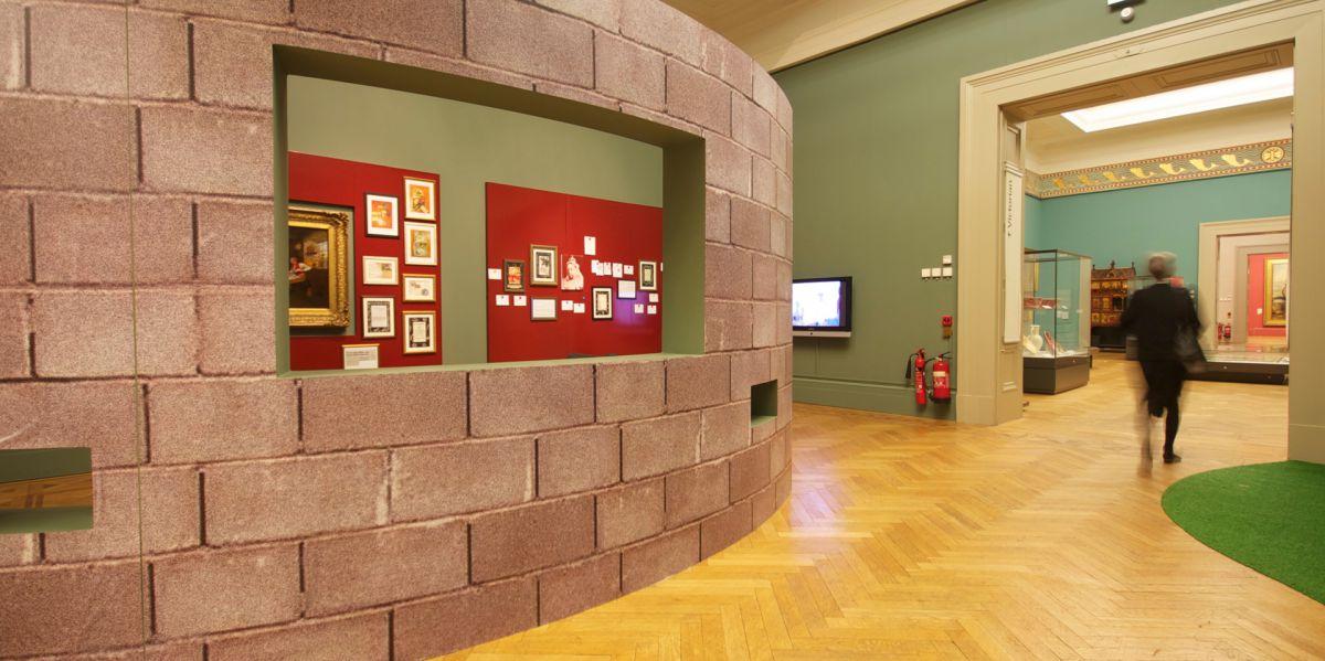 MANCHESTER-ART-GALLERY-Envisage-Website-Image-1-6