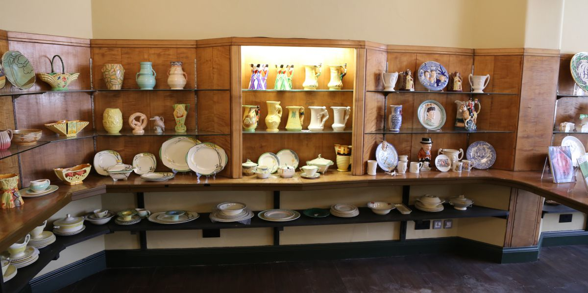 MIDDLEPORT-POTTERY-Envisage-Website-Image-7