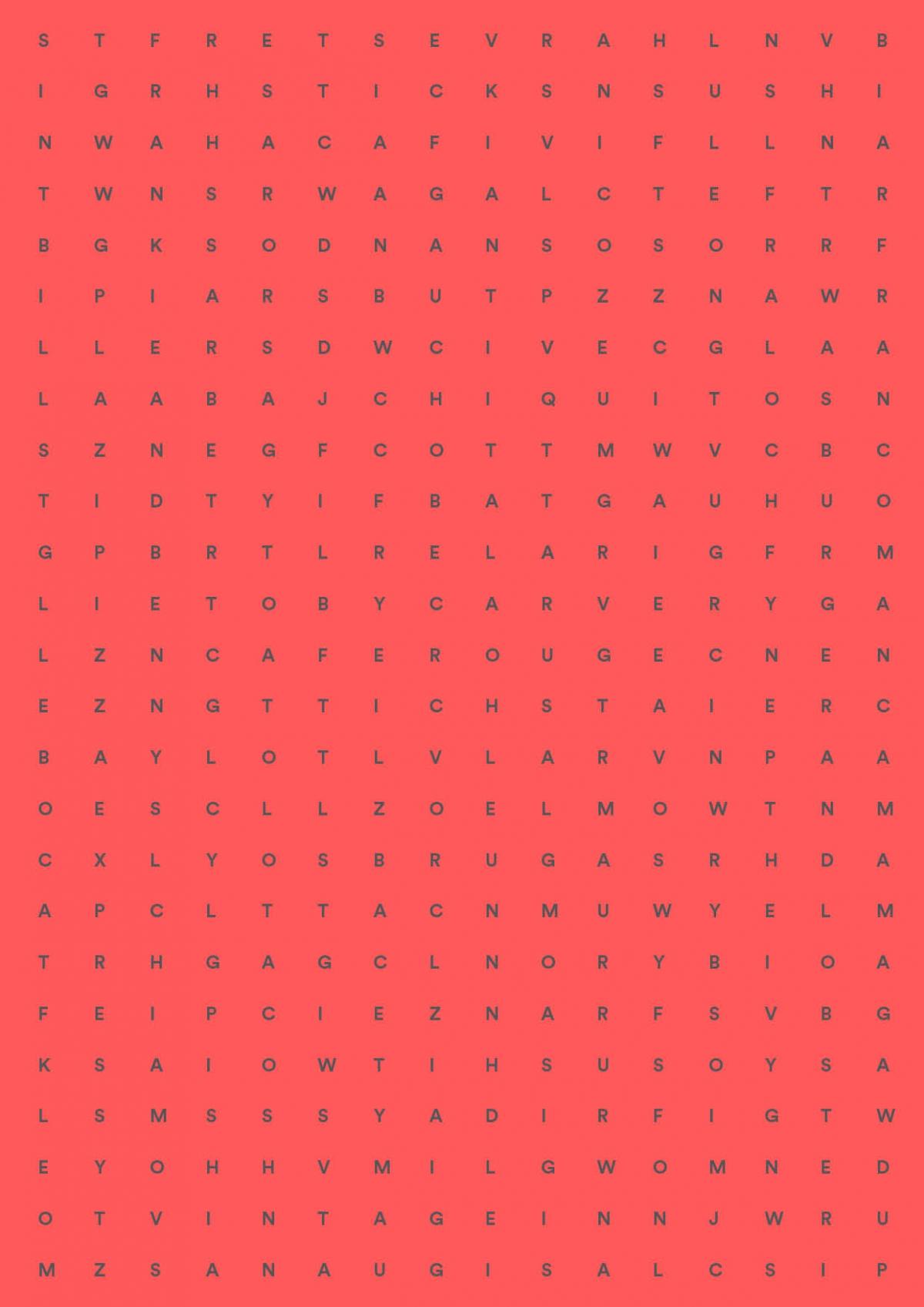 Paul_Crossword