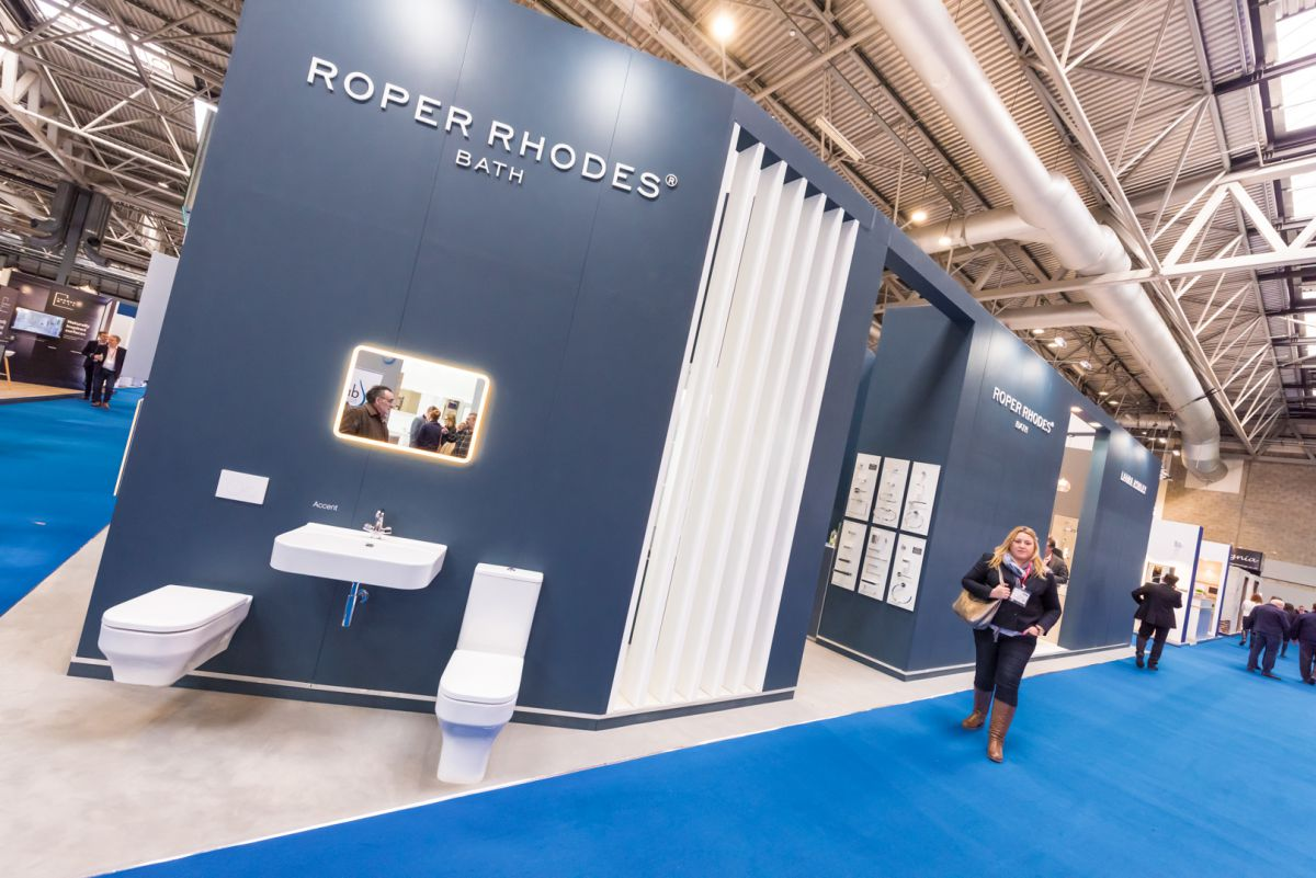 Roper-Rhodes@KBB-Envisage-Image-1-66